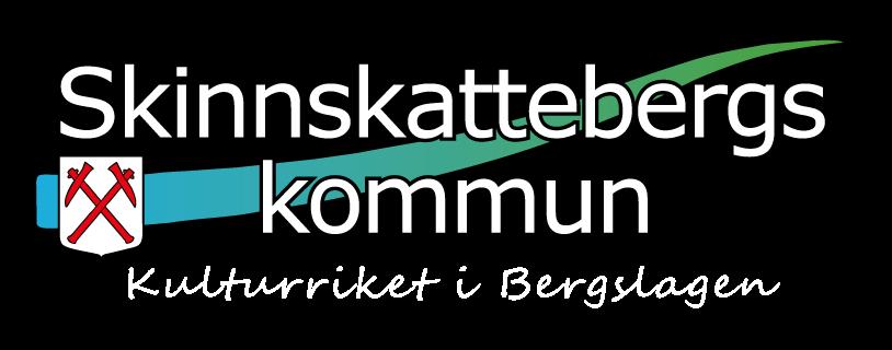 upplevskinnskatteberg.se